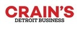 Doorganics grocery delivery service expands to metro Detroit