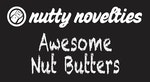 Nutty Novelties