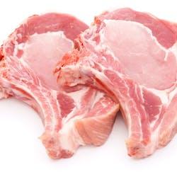 Pork Shop Category Image