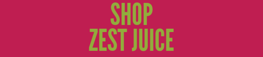 Zest Juice Shop Category